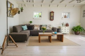 oak furniture colours